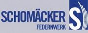 Schomäcker Federnwerk